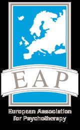 E.A.P